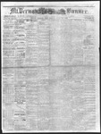 Mount Vernon Democratic Banner July 12, 1872