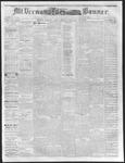 Mount Vernon Democratic Banner January 19, 1872