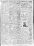 Mount Vernon Democratic Banner February 2, 1872