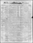 Mount Vernon Democratic Banner February 23, 1872