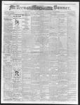 Mount Vernon Democratic Banner December 6, 1872