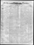 Mount Vernon Democratic Banner May 31, 1872