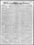 Mount Vernon Democratic Banner October 4, 1872