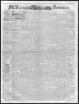 Mount Vernon Democratic Banner September 27, 1872