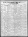 Mount Vernon Democratic Banner November 14, 1873