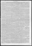 Mount Vernon Democratic Banner Supplement September, 1873