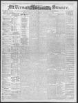 Mount Vernon Democratic Banner October 10, 1873