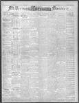 Mount Vernon Democratic Banner September 19, 1873