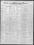 Mount Vernon Democratic Banner November 7, 1873