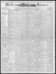 Mount Vernon Democratic Banner December 12, 1873
