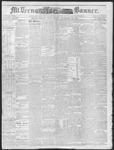 Mount Vernon Democratic Banner December 19, 1873