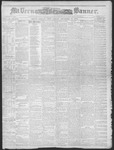 Mount Vernon Democratic Banner December 26, 1873