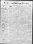 Mount Vernon Democratic Banner February 14, 1873