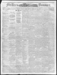 Mount Vernon Democratic Banner February 28, 1873
