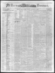Mount Vernon Democratic Banner January 17, 1873