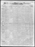 Mount Vernon Democratic Banner January 24, 1873