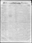 Mount Vernon Democratic Banner January 31, 1873