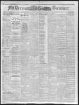 Mount Vernon Democratic Banner March 28 1873