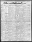Mount Vernon Democratic Banner December 4, 1874
