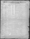 Mount Vernon Democratic Banner January 2, 1874