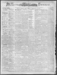 Mount Vernon Democratic Banner February 13, 1874