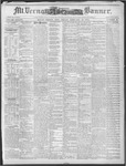 Mount Vernon Democratic Banner February 20, 1874