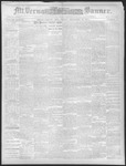 Mount Vernon Democratic Banner September 25, 1874
