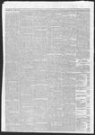 Mount Vernon Democratic Banner Supplement, 1874