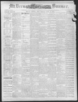 Mount Vernon Democratic Banner June 19, 1874