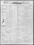 Mount Vernon Democratic Banner November 13, 1874