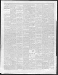 Mount Vernon Democratic Banner Supplement June, 1874