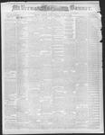 Mount Vernon Democratic Banner June 5, 1874