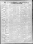 Mount Vernon Democratic Banner July 24, 1874