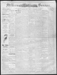 Mount Vernon Democratic Banner December 25, 1874