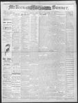 Mount Vernon Democratic Banner December 18, 1874