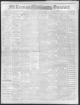 Mount Vernon Democratic Banner February 12, 1875