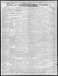 Mount Vernon Democratic Banner September 24, 1875