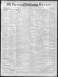 Mount Vernon Democratic Banner January 29, 1875