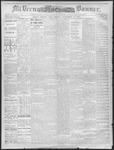 Mount Vernon Democratic Banner September 10, 1875