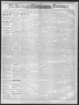 Mount Vernon Democratic Banner October 22, 1875