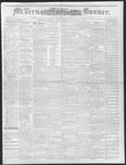 Mount Vernon Democratic Banner March 12, 1875