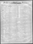 Mount Vernon Democratic Banner December 3, 1875