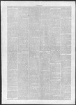 Mount Vernon Democratic Banner Supplement December, 1875