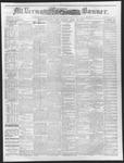 Mount Vernon Democratic Banner April 30, 1875