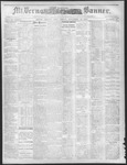 Mount Vernon Democratic Banner November 26, 1875