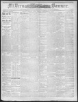 Mount Vernon Democratic Banner November 5, 1875