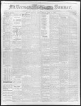 Mount Vernon Democratic Banner June 11, 1875