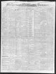 Mount Vernon Democratic Banner May 21, 1875