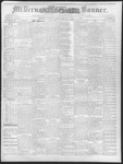 Mount Vernon Democratic Banner May 14, 1875