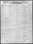 Mount Vernon Democratic Banner June 23, 1875
